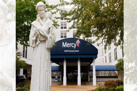 mercy hospital st louis phone directory nar media kit