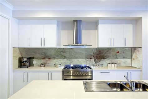 glass tiles kitchen splashback glass splashbacks kiln formed glass 3825