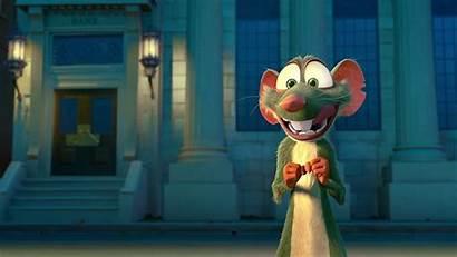 Nut Job Squirrel Animation Comedy