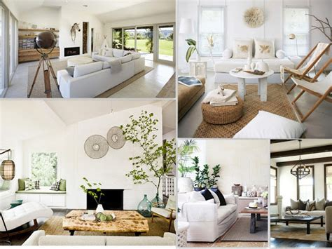 Pinterest Home Decor Ideas Small Living Room, Pinterest