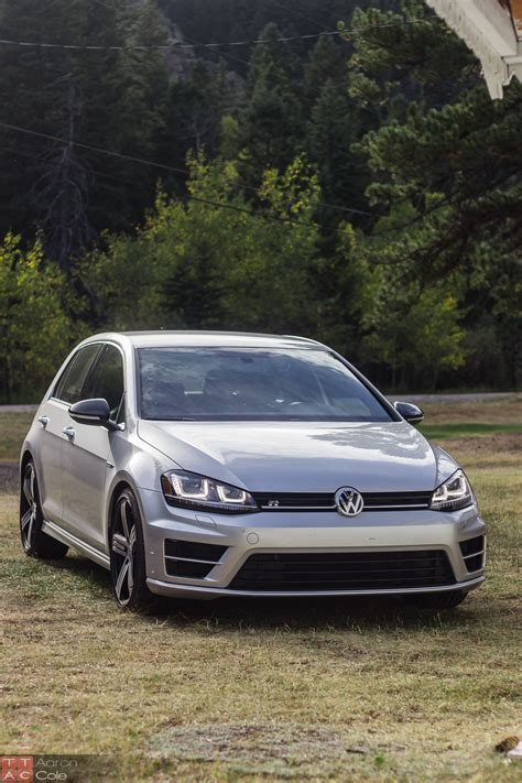 Golf Reviews by 2015 Volkswagen Golf R Review Let S Get Serious