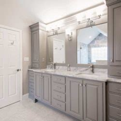 custom bath cabinets  custom bathroom vanities