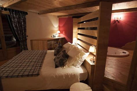 camere suites