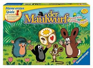 Kinder Spiele Online : ravensburger brettspiel der maulwurf und sein lieblingsspiel online kaufen otto ~ Eleganceandgraceweddings.com Haus und Dekorationen