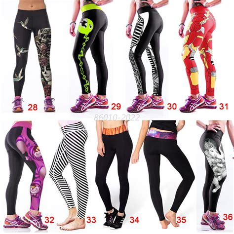 high waist fitness yoga sport running stretch trous b35 ebay