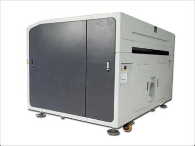 mm laser engrave machine   acrylic  china
