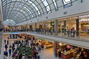 Oez München öffnungszeiten : olympia einkaufszentrum m nchen oez ~ Orissabook.com Haus und Dekorationen