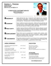flight attendant resume format flight attendant resume exle free sles exles format resume curruculum vitae