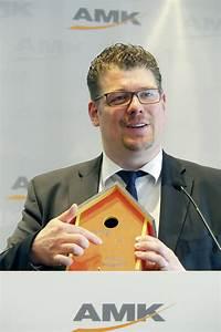 Möbel Martin Küchenplaner : home sweet home k chenplaner magazin ~ Lizthompson.info Haus und Dekorationen