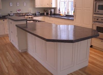 How Much Is Concrete Countertops by Concrete Countertop Cost How Much Do Concrete