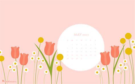 calendar wallpaper sarah hearts