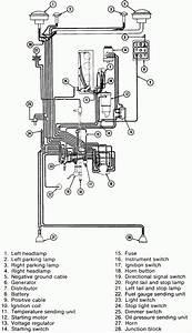 Rj45 Wiring Diagram Positive Less