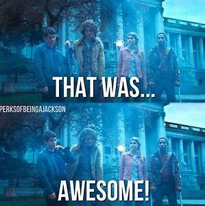 17 Best images about Funny percy j moments on Pinterest ...