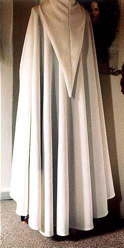 mittelalter umhang schnittmuster umhang mittelalter schnittmuster larp diy clothes viking garb und clothes