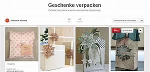Geschenke Originell Verpacken Tipps : kreativ geschenke einpacken in eiltempo ~ Orissabook.com Haus und Dekorationen