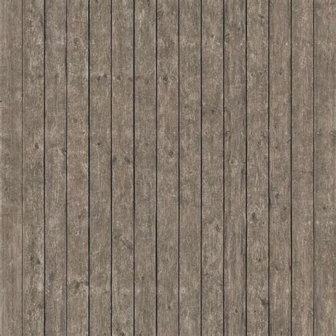 WoodPlanksFloors0047   Free Background Texture   wood