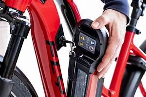 Trekkingrad Unter 10 Kg : ebike kaufberatung allrounder ebikes f r fast alles ~ Kayakingforconservation.com Haus und Dekorationen
