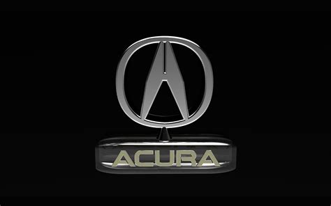 Acura Emblem Wallpaper by Ford Mustang Emblem Wallpaper 58 Images