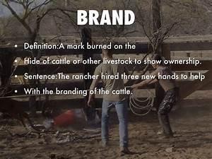 Cattle Lydia Par By Lydia Par
