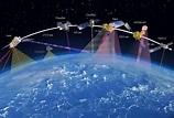 Dünya gözlem uydusu - Earth observation satellite - qaz.wiki