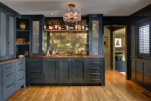 liquor-cabinets-Home-Bar-Traditional-with-cabinet-lighting
