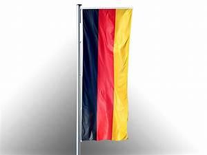 Deutsche Fahne Kaufen : nationalfahne im hochformat drucken g nstig mit express versand ~ Markanthonyermac.com Haus und Dekorationen