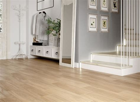 chesterwood beige     tiles cersanit