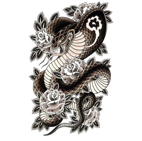 style home designs beautiful japanese snake design