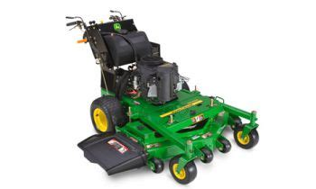 commercial mowers commercial walk mowers columbus elmer