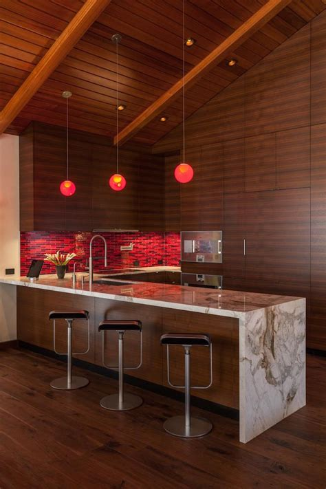 elegant asian kitchen design ideas interior god