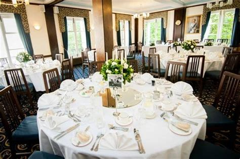 athenaeum liverpool weddings offers packages