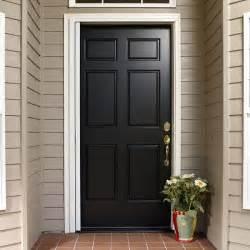 standard custom retractable single door screen