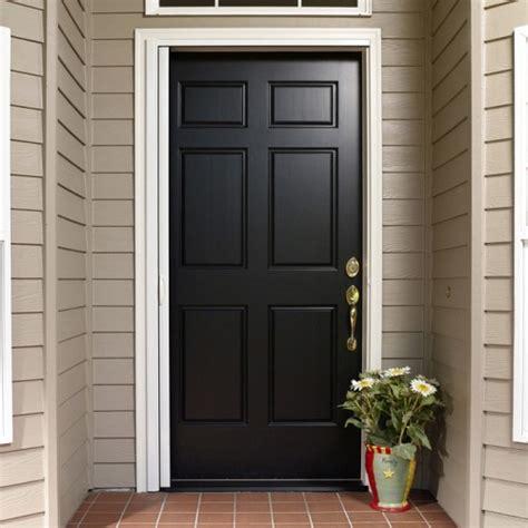 retractable screen door standard custom retractable single door screen