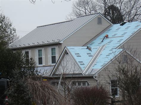 West Chester, Pa Roof Replacement & Siding Contractor. Payday Loans In Lancaster Ca Degree In Gis. The Old Quarter Hotel Amsterdam. Dentist San Jose California Ski Season Tahoe. Sacramento District Dental Society. Automotive Mechanic College St Lukes Charity. Mobile Alabama University It Resource Manager. How To Remove Wrinkles Without Iron. Disaster Management Masters Degree