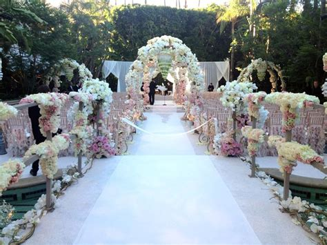 draped definition wow an aisle draped in florals was the definition of