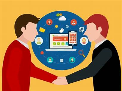 Customer Experience Manager Project Role Communication Smooth