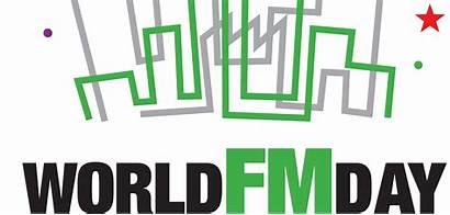 Management Facilities Fm Msl July Between Date