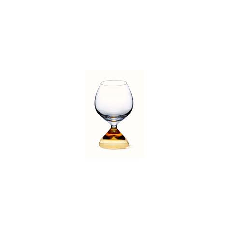Bicchieri Zacapa by Vendita Bicchieri Da Rum Firmati Zacapa Miglior