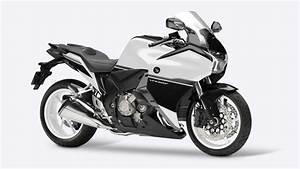 Moto Honda Automatique : pr sentation vfr1200f routi re sportive gamme motos honda ~ Medecine-chirurgie-esthetiques.com Avis de Voitures