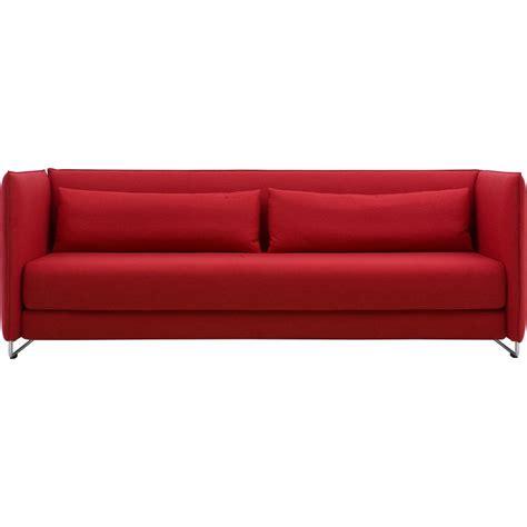 canapé design canape design moderne unique accueil design et mobilier