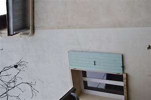 Fissure Maison Ancienne : fissures maison ancienne 7 messages ~ Dallasstarsshop.com Idées de Décoration
