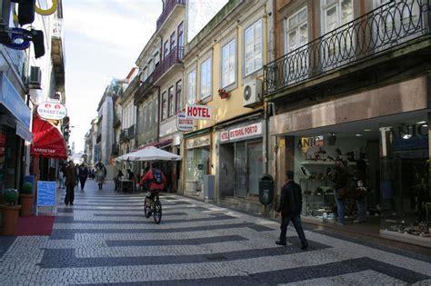 estoril porto hotel estoril porto in porto portugal book budget