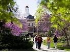 Best for double majors - University of Nebraska-Lincoln ...