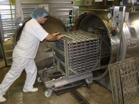 export bureau produits autoclaves strilisation fabriqus et conus par tsa
