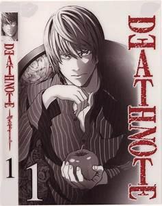 KIRA - Death Note Photo (14096523) - Fanpop