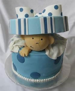 173 best Cake boss cakes images on Pinterest | Cake boss ...