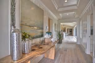 your floor decor hallway style ideas for your gorgeous residence decor advisor