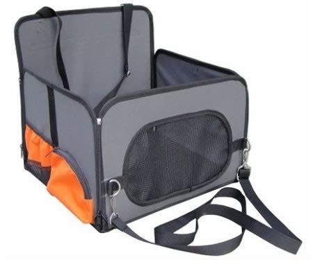 siege auto chien siège pet voitures chien booster seat pet crate fournisseur