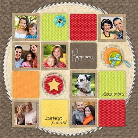 stickers de chambre pack 50 arbres généalogiques en téléchargement cdip