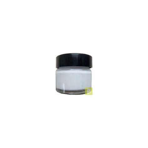 cirage pour cuir crème recolorante blanc famaco